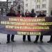 TAYAD'lı Aileler: Dilan Poyraz'ın tedavi hakkı engelleniyor