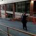Taksim'de silahlı kavga: 1 ölü, 4 yaralı