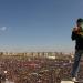 Newroz'un ilk ateşi 17 Mart'ta: Milyonlar barışı haykıracak