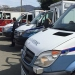 ABD'deki gazi evinde rehine krizi: 4 ölü