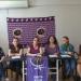 Dünya Kadın Yürüyüşü: Kadınlar ağır bir şekilde sömürülüyor
