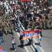 Paşinyan: Ermenistan'da şu andan itibaren yeni bir iktidar var
