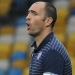 Igor Tudor, Udinese ile anlaştı