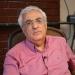 Tarihçi Mehmet Bayrak: Kürtler artık AKP'yi tanıyor