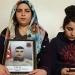 'Askerde intihar etti' denilen Ömer Faruk Demirkol'un annesi: Cinayet