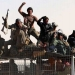 Haşdi Şabi Irak ordusuna dahil oldu