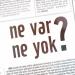 Gazetelerde 'Ne Var Ne Yok?' - 20 Eylül 2017 Çarşamba