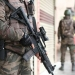 Nusaybin'de sokağa çıkma yasağı kalktı, Siirt'te başladı