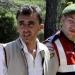 Çevreci çifti öldüren Yamuç, cezaevinde intihar etti