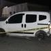 Gaziosmanpaşa'da polise ateş açıldı