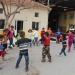 Suriyeli mülteci çocuklar okullarda dışlanıyor