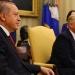 Trump-Erdoğan görüşmesi: 'Erdoğan'ın gündemi Zarrab davası'
