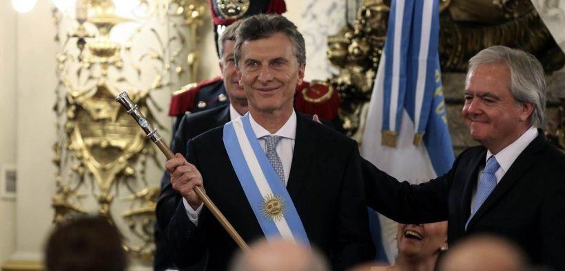 Latin Amerika: Başarısız Neoliberal Saldırı