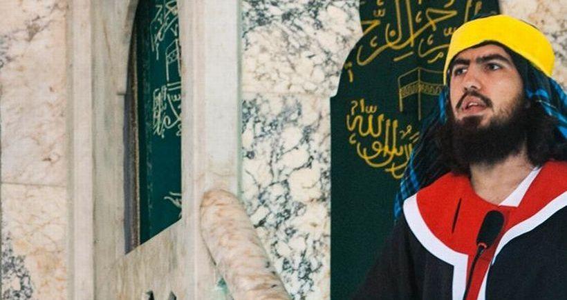 IŞİD'e katılan ODTÜ'lüden vahşet savunusu