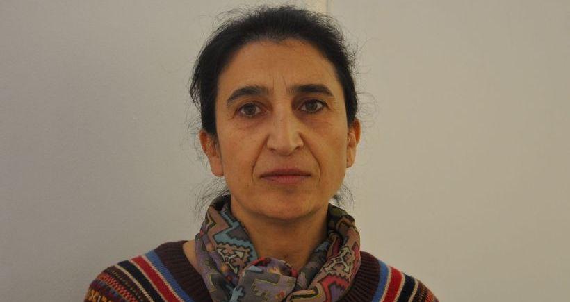 Hasmik Harutyunyan: Şarkılar tarihten daha güçlü