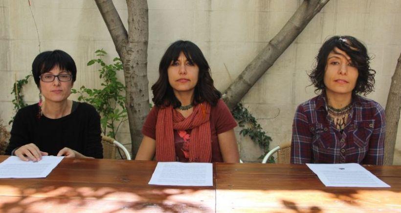 Nar Film Festivali yurtsuz ve sürgün halklara adanacak