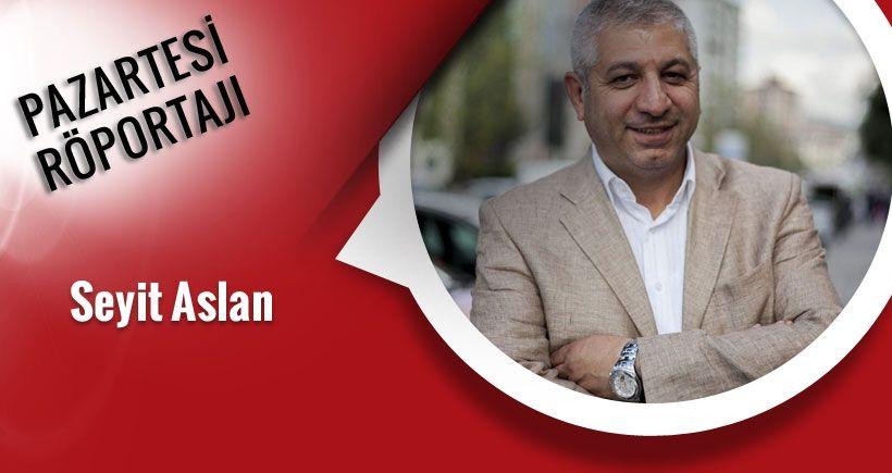 'Taksim'e çağrının altı boş, B planı için geç değil'