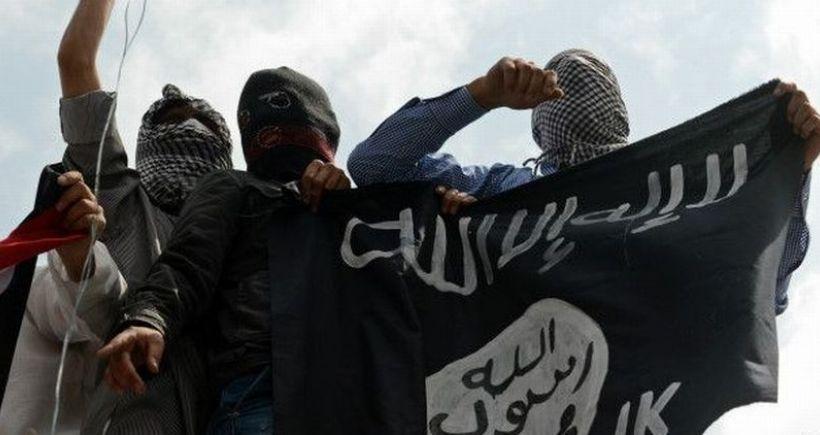 IŞİD'in ilerleyişi ABD stratejisinin çöküşü