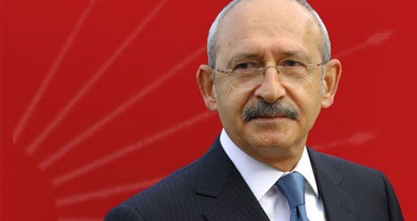Kılıçdaroğlu: HDP, oyları AKP tabanından alacak