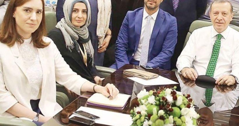 Erdoğan'ın hedefi, HDP'siz seçim hükümeti