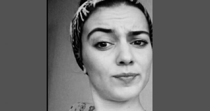 Abisinin tecavüzüne uğrayan genç kadın intihar etti