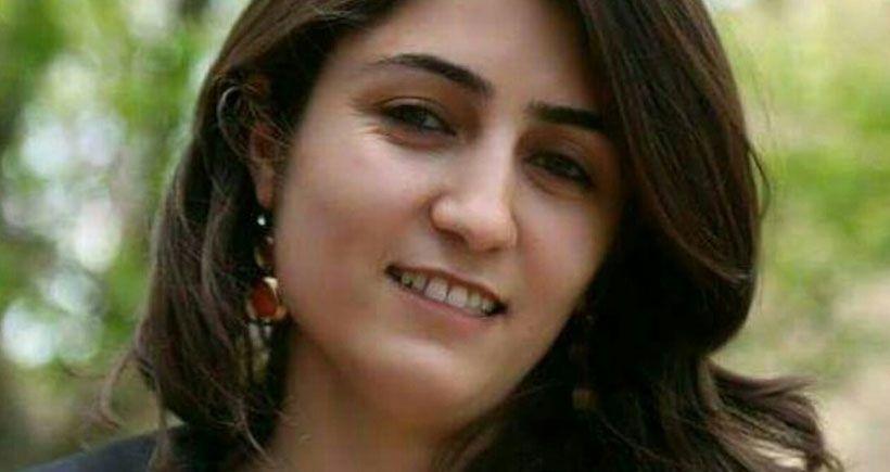 Şırnak'ta hukuksuzluk hayata geçirilmek isteniyor