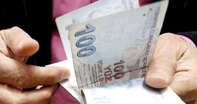 Memur maaşı 8 ayda 157 dolar eridi: Milletin derdi geçim  AKP'nin ise seçim!