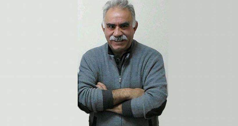HDP'den 'Bir TV ekibi İmralı'da' haberine yalanlama