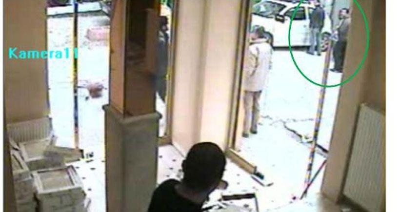 Hrant Dink davasında 'Bilirkişi' katibin  tespiti incelenecek!