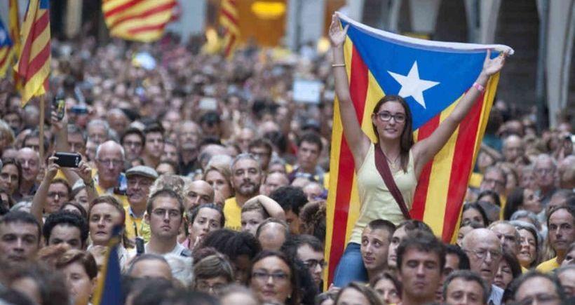 Katalunya seçimlerinin gerçek kazananları