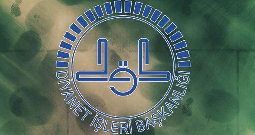 Diyanet'in kayıp 23 milyon lirası TBMM gündeminde