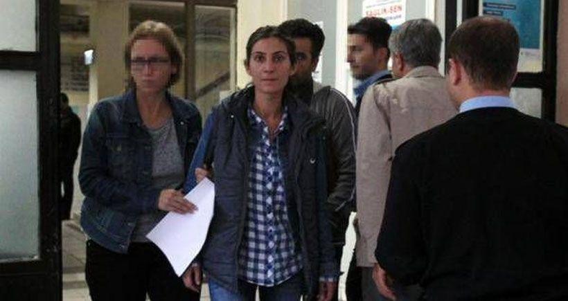 Yargı yasal bir kurumu 'yasa dışı' ilan etti, 15 kişiyi tutukladı: Kürt kurumları hedefte
