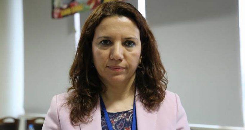 Irmak: Kürtsüz Kürt sorununu çözmenin imkansızlığı defalarca görüldü