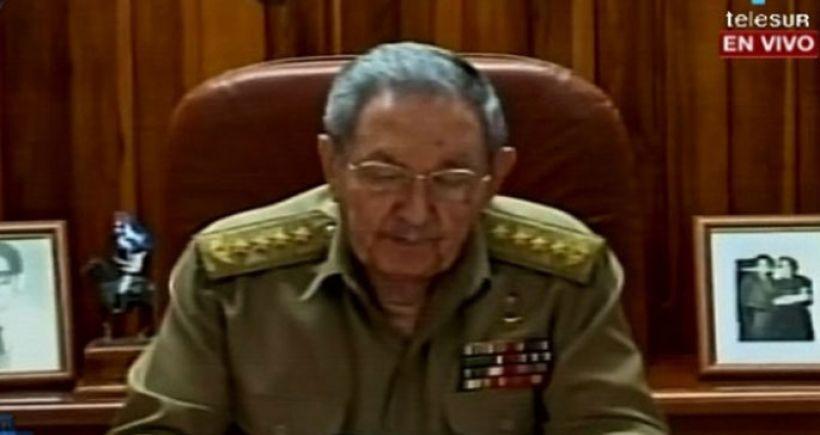 ABD-Küba ilişkilerinde yeni döneme doğru