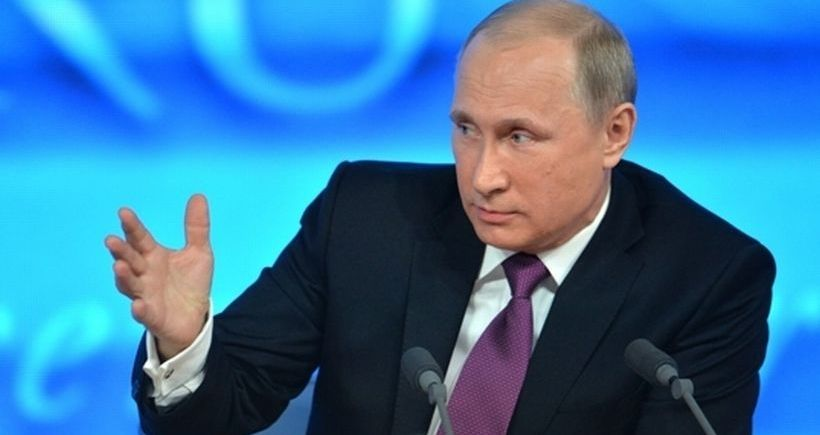 'Ukrayna ordusu, bir NATO lejyonu'