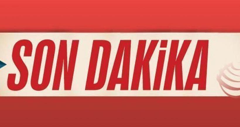 İzmir merkezli 'yasa dışı dinleme' operasyonu