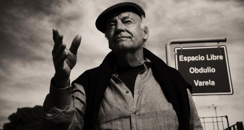 Galeano'nun anahtarları – Önder Göksal
