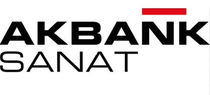 Akbank Sanat, barış sergisini iptal etti