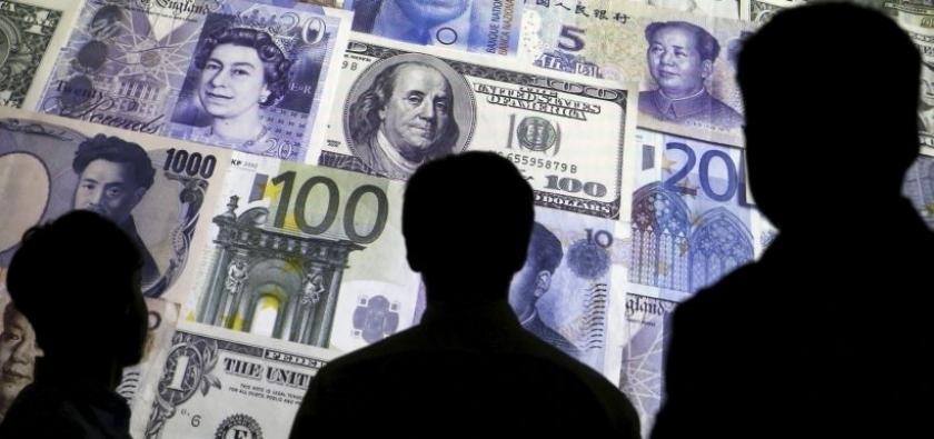 Küresel sistem, finansal adacıklar ve vergi cennetlerine karşı mı?