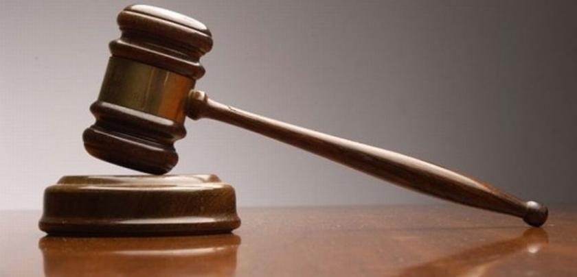 JİTEM davası, Musa Anter davasıyla birleştirildi