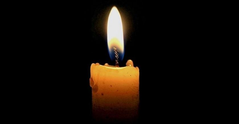 İstanbul'da Çarşamba günü 8 ilçede elektrik kesintisi