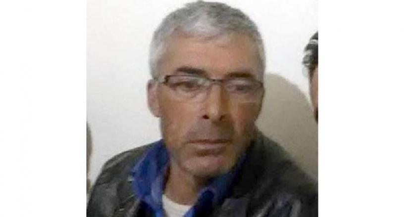 Taş ocağındaki iş cinayetinde 1 işçi hayatını kaybetti