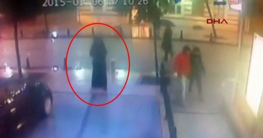 Sultanahmet saldırısı davasında tutuklu sanıklar serbest bırakıldı
