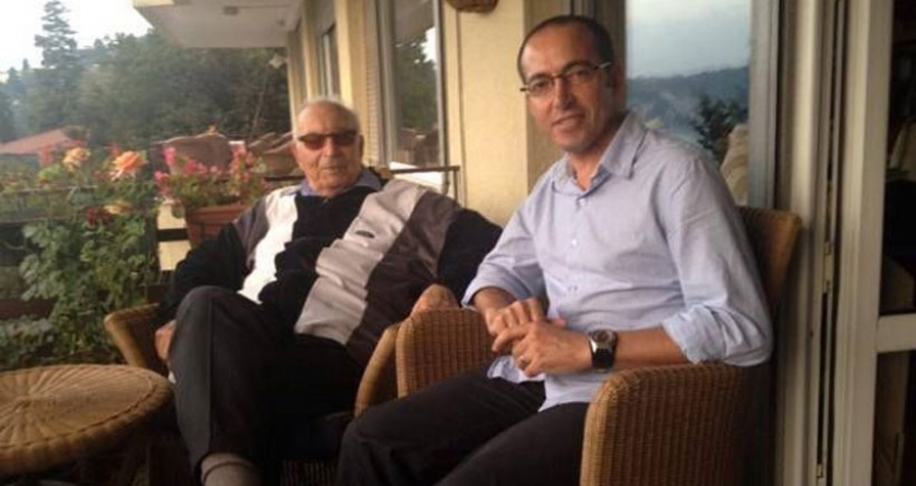 Son Süvari Yaşar Kemal