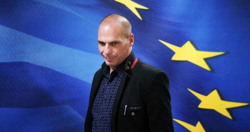 Yunanistan IMF'ye bugün ödeme yapmayacak