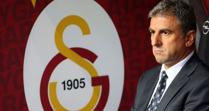Hamza Hamzaoğlu'ndan Podolski, Arda ve Melo açıklaması