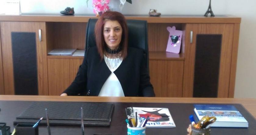 Doç. Dr. Gülnaz Karatay kadın cinayeti vakalarını inceledi: 32 yaşında, evli, savunmasız