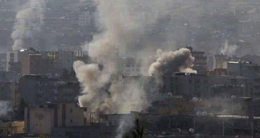 Cizre'de bir yurttaş daha öldürüldü