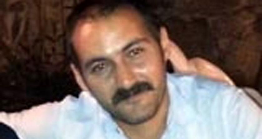 Barış için imza atan akademisyen Ramazan Kurt görevinden uzaklaştırıldı