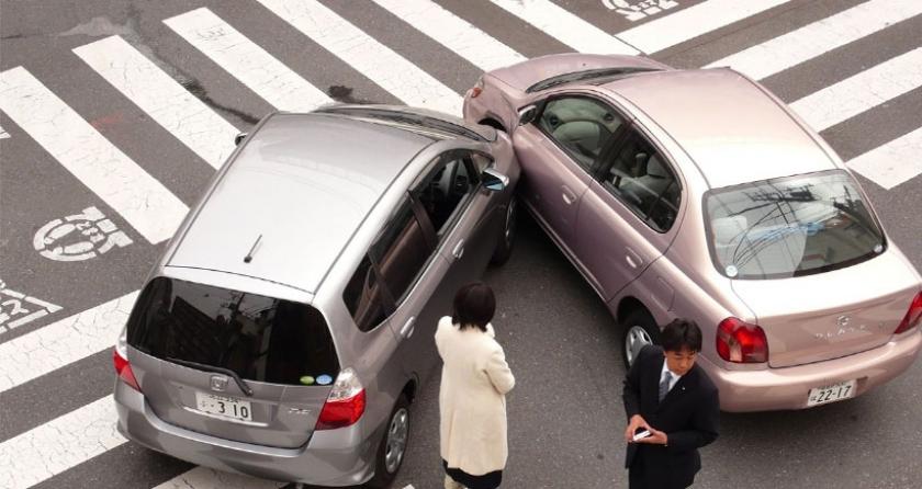 Trafik sigortasında tavana eleştiri